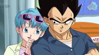 FOTOS: ¿Cuál de todas es tu pareja preferida del mundo de los animes?