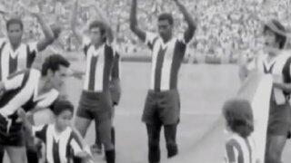 Bloque Deportivo: Alianza Lima celebra 115 de historia