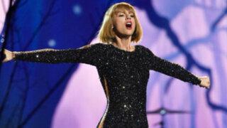 EEUU: lo mejor de los premios Grammy