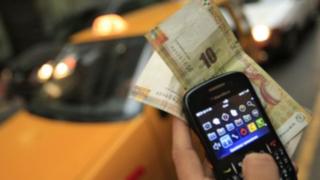 Inclusión financiera: sepa cómo usar la billetera electrónica
