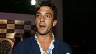 Antonio Pavón: ¿qué dijo sobre la pelea de Alejandra Baigorria y Jazmín Pinedo?