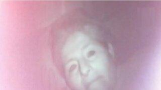 El espíritu de Carabayllo: actividad paranormal en vivienda aterra a vecinos