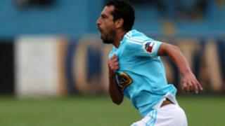 Torneo Apertura: repasa el golazo de Sheput en el triunfo de Cristal