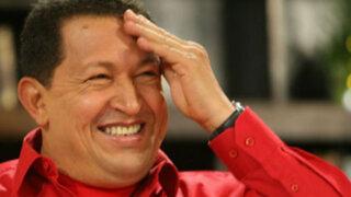 Brasil: aseguran que campaña de Hugo Chávez fue financiada por Odebrecht