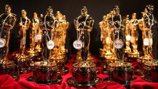 Oscar 2016: 10 datos curiosos que no te puedes perder sobre la importante premiación
