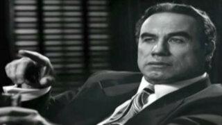 Los rostros de John Travolta: sorpréndete con sus polémicos cambios físicos