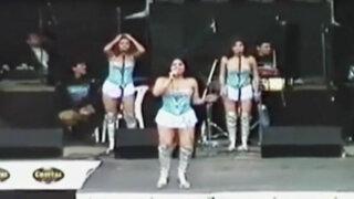 Hitazos tecnocumbieros: las 10 canciones más recordadas por los peruanos
