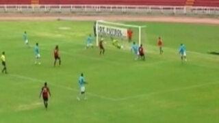 Torneo Apertura: el resumen de la jornada seis del campeonato peruano