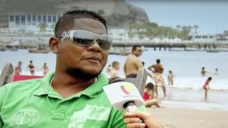 El destape de 'Chiquito': los secretos mejor guardados de Juan Flores