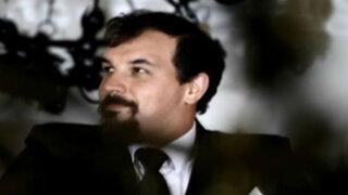 """Historias detrás de la muerte: """"El asesinato de Carlos Goldz"""""""
