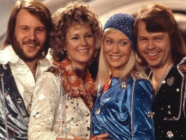 Abba: conoce la historia del grupo más entrañable de la música disco