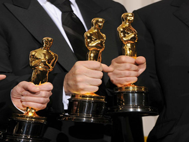 FOTOS: 10 datos curiosos que no conocías sobre los premios Oscar