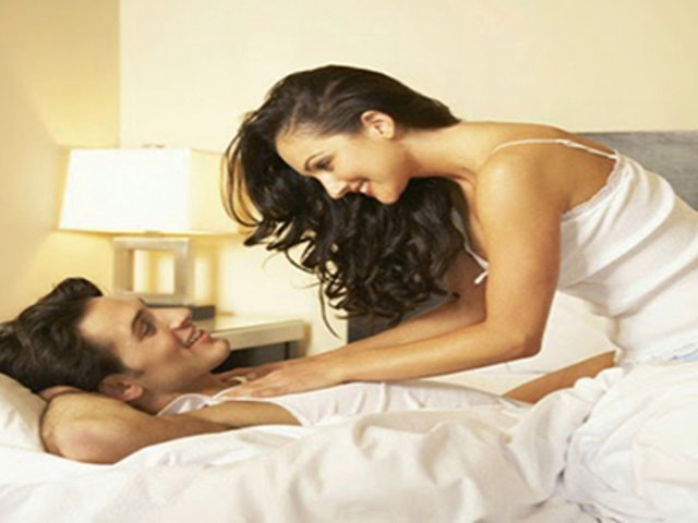 """""""Tickling"""", la infalible técnica sexual que garantiza intensos orgasmos femeninos"""