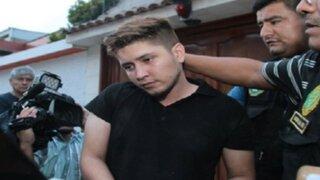 Amores que matan: sujeto asesina a padre y hermana de su novia de 15 años