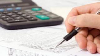 Atención contribuyentes: multas por no presentar declaración por IR