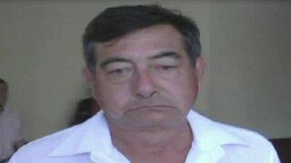 Áncash: condenan a seis años a alcalde de Yaután