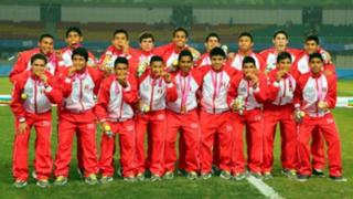 Elecciones 2016: proponen impulsar creación de un 'Ministerio de Juventud y el Deporte'