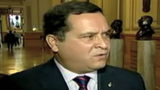 Luis Iberico defiende a César Acuña y critica al Tribunal del Pacto Ético Electoral