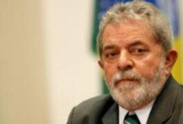 VIDEO: Lula da Silva ingresaría el jueves al gobierno brasilero