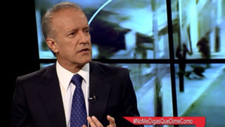 Nano Guerra García promete reinstaurar sistema 24x24