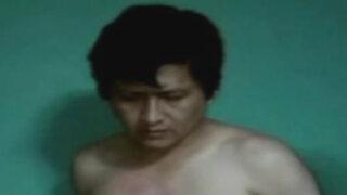 SMP: profesor es acusado de violar y amenazar a alumna