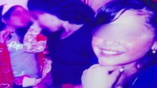 Amantes cómplices: nuevo caso de parricidio en Lima