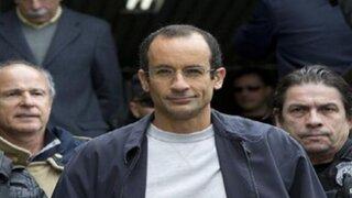 Caso Lava Jato: Marcelo Odebrecht fue condenado a 19 años de prisión