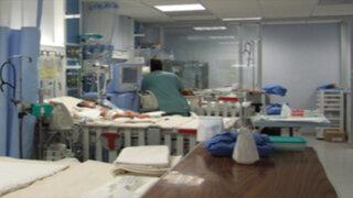 Elecciones 2016: proponen impulsar la creación de hospital oncológico infantil