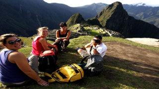 Turismo en Perú: esto proponen los candidatos para mejorar dicho rubro económico