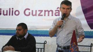 Todos por el Perú rechaza resolución del Jurado Nacional de Elecciones