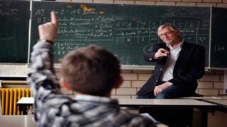 FOTOS: 10 países donde los profesores de colegio pueden ser millonarios