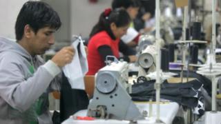 Elecciones 2016: plantean propuestas en beneficio de pequeñas empresas
