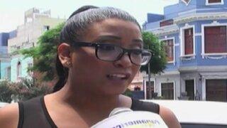 Paula Arias demandaría a Yahaira Plasencia por decir que tuvo romance con empresario