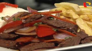 ¿Planea disfrutar de nuestra gastronomía fuera de casa?, toma en cuenta estas alternativas