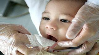 Doctor en Familia: ¿Cuál es la forma correcta de higiene bucal en un niño?