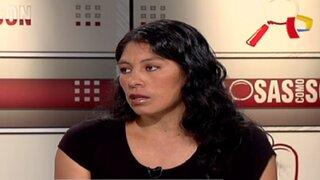 Familiares de vigilante asesinado indignados por liberación de autor del crimen
