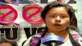 Defiende tu voto: el voto juvenil en el tablero electoral
