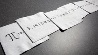 Día del número Pi: 5 datos curiosos sobre la conocida expresión matemática