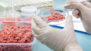 La nueva alternativa de la ciencia para comer carne sin necesidad de matar animales