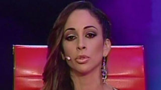 """Olinda Castañeda: ¿qué preguntas respondió en """"El valor de la verdad""""?"""