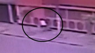 SJL: policía en retiro es asesinado por una mujer