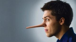 Estas son las 10 mentiras que decimos a diario y que quizás no notamos