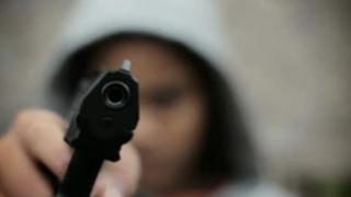 Elecciones 2016: Belaúnde Moreyra busca disminuir edad mínima de responsabilidad penal