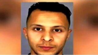 Bélgica: imágenes identifican a líder de terroristas