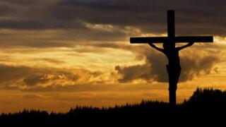 ¿Cuál fue la verdadera razón por la que crucificaron a Jesús?