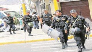 Áncash: amplían estado de emergencia en las provincias de El Santa y Casma