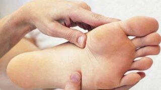 Doctor en Familia: ¿Cómo evitar las complicaciones del pie diabético?