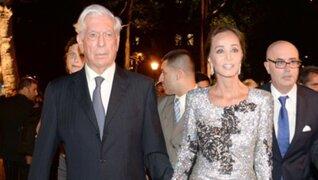 MVLL celebrará sus 80 años junto a 400 amigos ilustres y 6 expresidentes