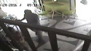 SMP: liberan a sujeto acusado de realizar tocamientos indebidos a niña de 9 años