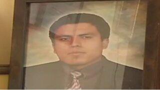 Anulan la sentencia contra policía involucrado en la muerte de Gerson Falla